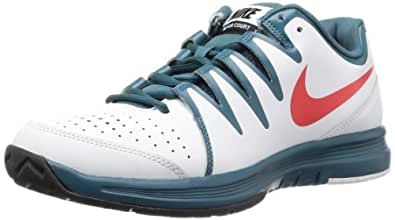 Buy Nike Shoes Online India Cash On Delivery