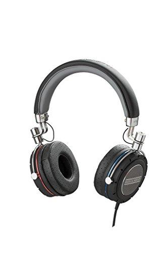 musical-fidelity-mf-200-headphones-by-musical-fidelity-ltd