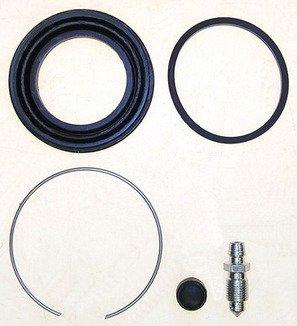 Nk 8899069 Repair Kit, Brake Calliper