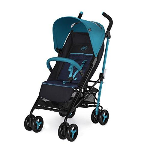 cbx by cybex nona silla de paseo color azul marino tienda de carritos de bebe. Black Bedroom Furniture Sets. Home Design Ideas