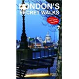 London's Secret Walks