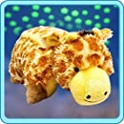Pillow Pets Dream Lites For Ages 3 And Up - Pillow Pets Dream Lites - Jolly Giraffe 11