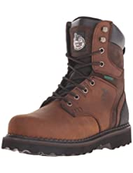 steel toe dress shoes clothing shoes
