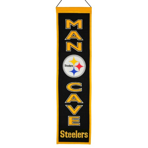 nfl-pittsburgh-steelers-man-cave-banner
