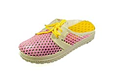 selfie Womens Casual Slipper_38