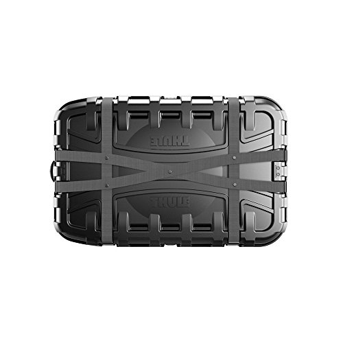 Thule Round Trip Sport Bike Travel Case (Thule Case Bicycle compare prices)