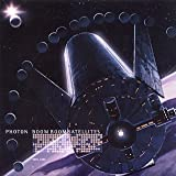 [Music] PHOTON : BOOM BOOM SATELLITES