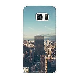 Hard Fancy Designer Back Cover For Samsung Galaxy S4