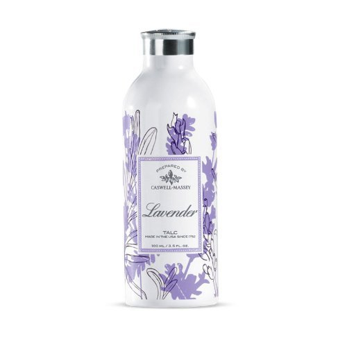 caswell-massey-english-lavender-talc-35-oz-100-g-by-caswell-massey