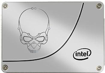インテル SSD 730 Series 240GB MLC 2.5inch 7mm BLK SSDSC2BP240G410