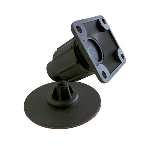 sirius-xm-sl2-adhesive-double-stick-tape-dash-windshield-mount