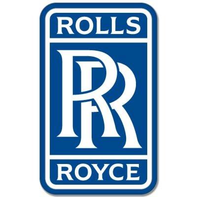 rolls-royce-british-car-styling-emblem-vynil-car-sticker-decal-select-size