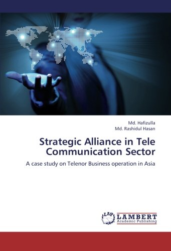 strategic-alliance-in-tele-communication-sector-a-case-study-on-telenor-business-operation-in-asia