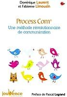 Process Com : Communiquer, une question de personnalités ?
