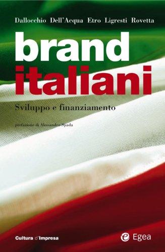 brand-italiani-sviluppo-e-finanziamento