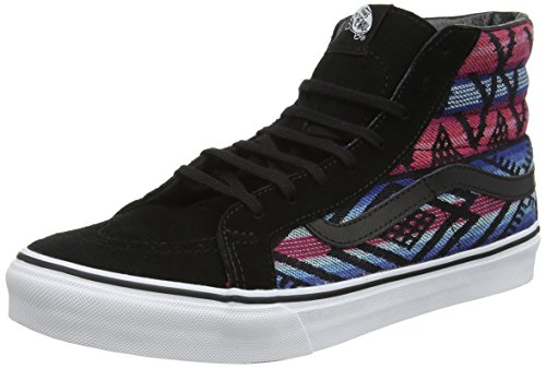 VansSk8-hi-Slim-Zapatillas-Unisex-adulto