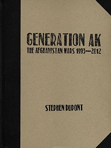 generation-ak-the-afghanistan-wars-1993-2012