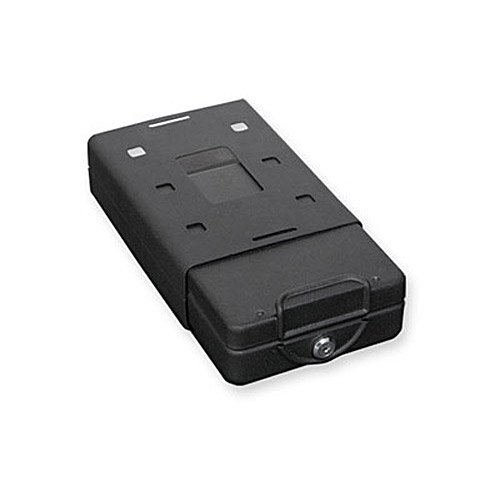 bulldog-cases-car-safe-with-key-lock-mounting-bracket-and-cable-in-black