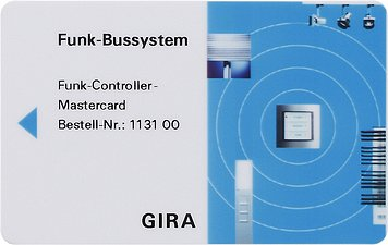 gira-113100-mastercard-f-besoin-de-rechange