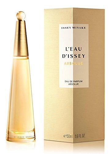 Lancome La Vie Est Belle Women Eau De Parfum 50 Ml