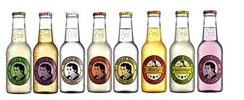 XL-Thomas-Henry-Probierpaket-8x-Thomas-Henry-Ginger-Ale-Spicy-Ginger-Tonic-Water-Cherry-Blossom-Mystic-Mango-Ultimate-Grapefruit-Bitter-Lemon-Elderflower-Tonic-Water-8x02l-Cocktail-Booklet