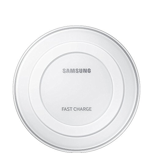 Samsung-Fast-Charge-Wireless-Charging-Stand