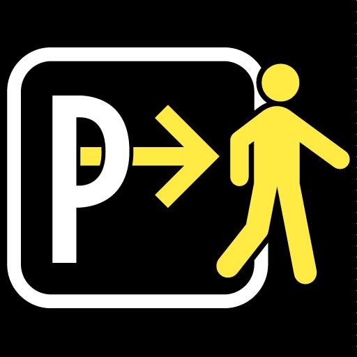 mynav-park-tag-go