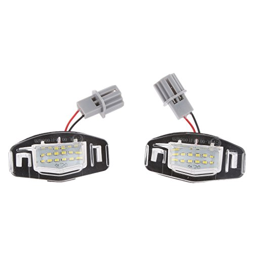led-license-plate-light-for-acura-tl-tsx-mdx-honda-civic-accord-odyssey