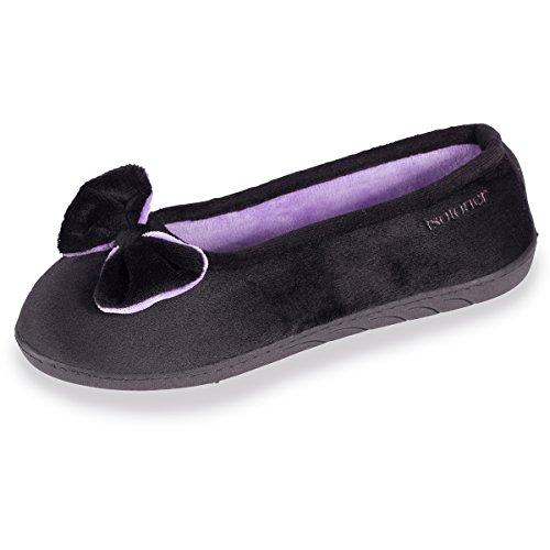 pantuflas-bailarinas-para-mujer-isotoner-39