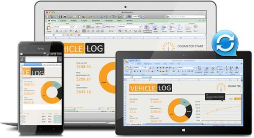 QNAP TS-220 2-bay Personal Cloud NAS, DLNA, Mobile App, iSCSI
