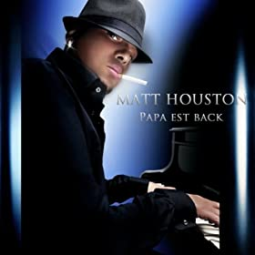 booty shake matt houston from the album papa est back explicit