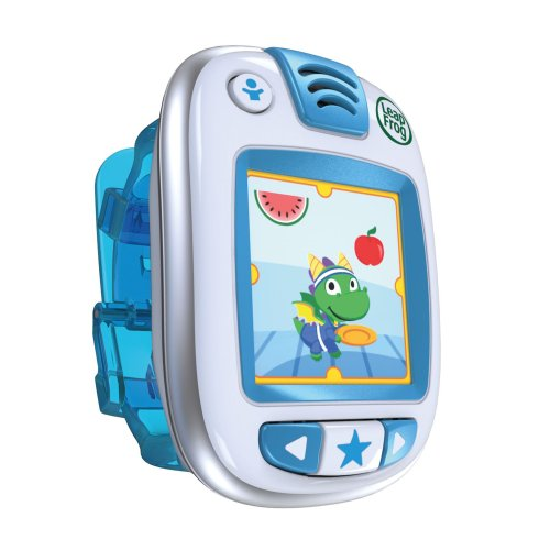 leapfrog-leapband-activity-tracker-blue