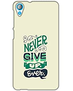 Hoodies Mobile Cover Case