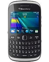 RIM Blackberry Curve 9320 Smartphone Qwerty Monobloc Wifi/bluetooth/caméra Noir