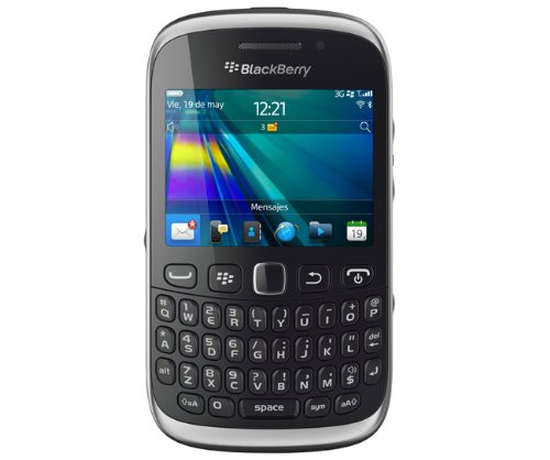 blackberry-curve-9320-display-244-pollici-colore-nero
