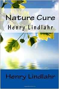 Nature Cure Lindlahr