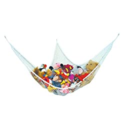 [Best price] Kids&#039 - Prince Lionheart Jumbo Toy Hammock - toys-games