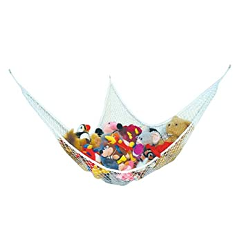 Set A Shopping Price Drop Alert For Prince Lionheart Jumbo Toy Hammock