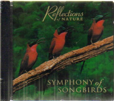Symphony of Songbirds (Songbird Symphony compare prices)