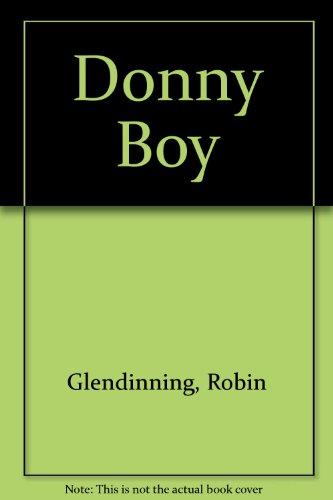Donny Boy