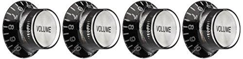 gibson-gear-top-hat-style-mandos-color-negro-y-plateado