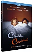 Cousin cousine [Blu-ray]