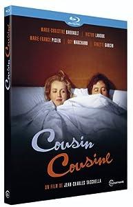 Cousin cousine [Blu-ray]