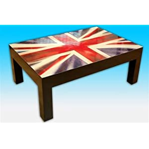 Wood Coffee Table Uk February 2012