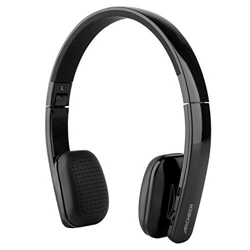 archeer-ah08-cuffie-stero-senza-filli-headphones-bluetooth-stereo-on-ear-wireless-microfono-incorpor