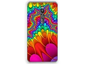 Mott2 Colour Design Back cover for LG G3 Stylus (Limited Time Offers,Please Check the Details Below)