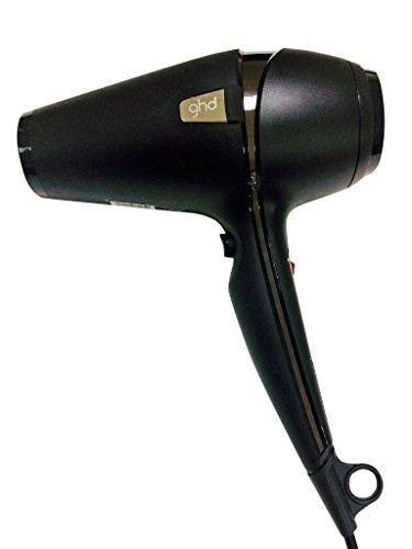 Ghd Hair Dryer 1 Pc
