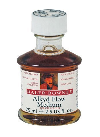 dr-75ml-alkyd-flow-medium-by-daler-rowney