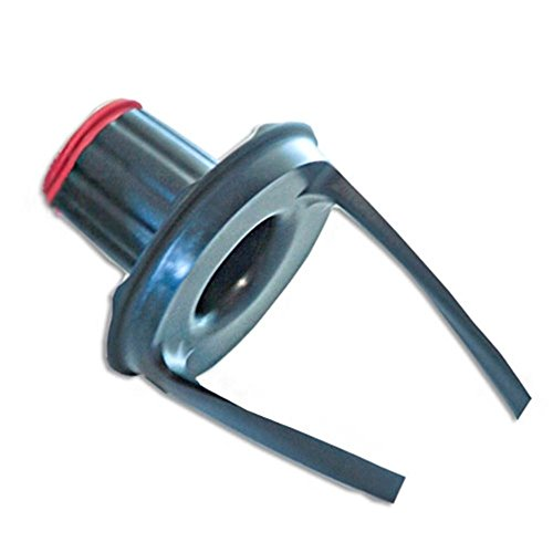 Blendtec Twister Jar Gripper Lid With Scraper Tines 900073 (Blendtec Jar Commercial compare prices)