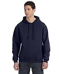 Russell Athletic Men\'s Dri-Power Fleece Pullover Hood